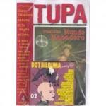 tupa1-500x500