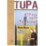 tupa20-500x500