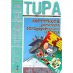 tupa4-500x500