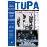 tupa5