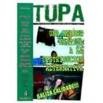 tupa7-225x225