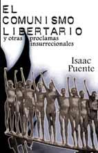 EL COMUNISMO LIBERTARIO
