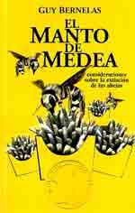 EL MANTO DE MEDEA