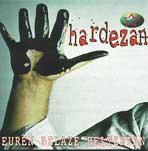 HARDEZAN.EUREN BELAZE BELTZETAN