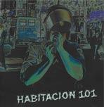 HABITACIÓN 101.