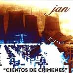 JAN. CIENTOS DE CRIMENES