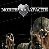 NORTE APACHE / HESIAREN BESTE ALDEAN