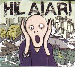 HIL AIARI