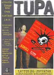 TUPA #2+CD