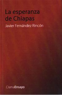 ESPERANZA DE CHIAPAS, LA