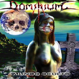 dominiom
