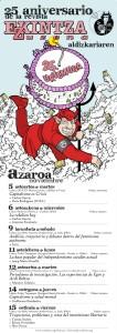 1311 jornadas revista ekintza zuzena baja