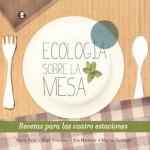 ecologia_sobre_la_mesa