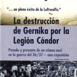 condor cast 001