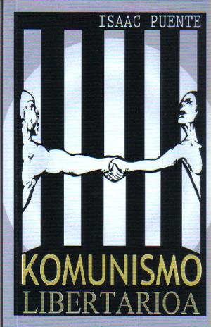 komunismo-libertarioa