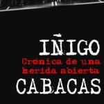 Cabacas