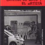 contra-el-arte-y-el-artista
