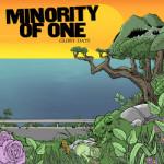 minority-of-one