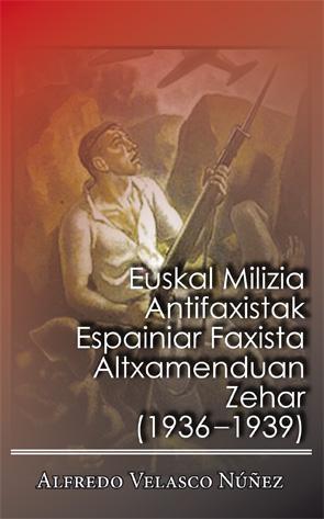portada-euskal-miliziak