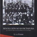 revolucion-no-es-dictadura