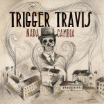 trigger-travis