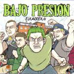 baja-presion