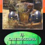 el-caleidoscopio