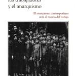 el-trabajo-los-trabajadores-y-el-anarquismo