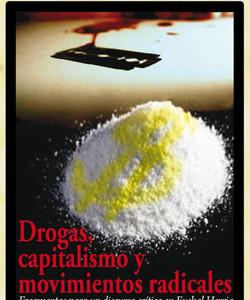 Drogas,-capitalismo,-ddt-liburuak-006