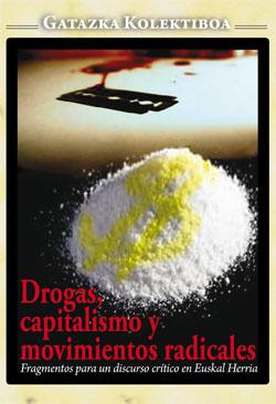Drogas capitalismo