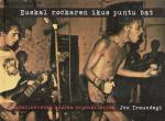 EUSKAL_ROCKAREN_IKUS_PUNTU BAT