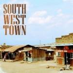 South_West_Town_249x250_250x250