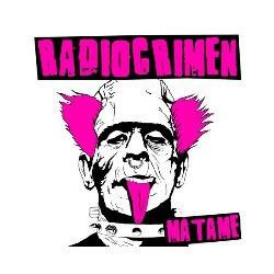 RADIO CRIMEN / MÁTAME
