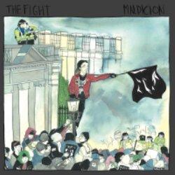 THE FIGHT / MALDICION
