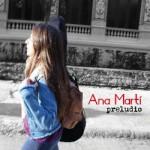 ana martí_250x249