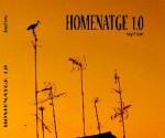 cd-homenatge-10-d-angel-soro_250x209