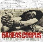 habeas-corpus_250x244