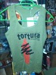 tortura tirantes_250x333