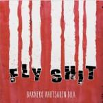 Flyshit_250x249