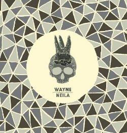 NEILA + WAYNE / SPLIT