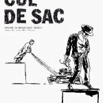 cul-de-sac-3-4_250x323