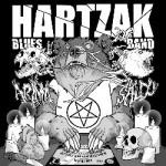 hartzak_250x250