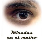 miradas_250x312