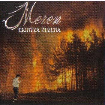 Meren / Ekinta Zuzena
