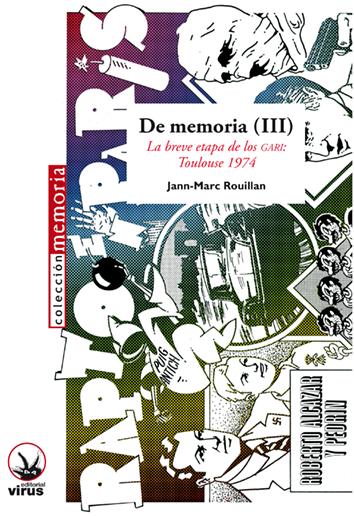 de-memoria-3
