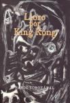 lloro-por-king-kong
