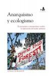 Anarquismo-y-ecologismo
