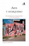 Arte-y-anarquismo