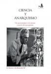 Ciencia-y-anarquismo