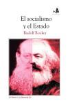 El-socialismo-y-el-Estado